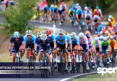 Central tendrá equipo de Ciclismo