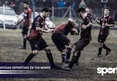 San Lorenzo quiere que la Copa no solo sea histórica sino positiva