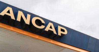 Paro de funcionarios de Ancap afectaría la distribución de combustibles