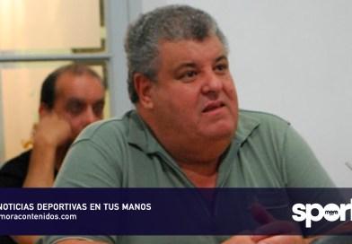 Tito Borjas en cuarto intermedio, Bonahon continuará