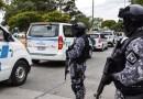 Detuvieron a integrantes de una banda que se dedicaba a mutilar a deudores de drogas