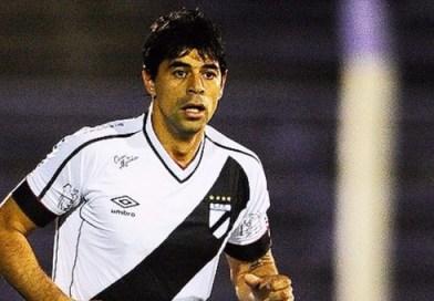 Carlos Grossmüller jugará en San Lorenzo
