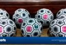 Fútbol infantil femenino iniciará en el mes de septiembre en San José