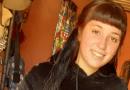 Buscan a Daniela Alvarez de 15 años