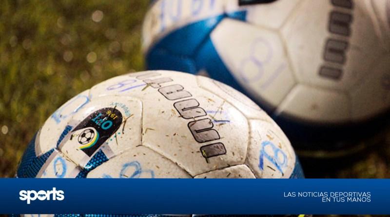 River y Juventud serán los únicos equipos que compartirán serie en la Copa B