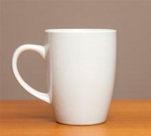 Sua-caneca-pode-mudar-o-sabor-do-cafe