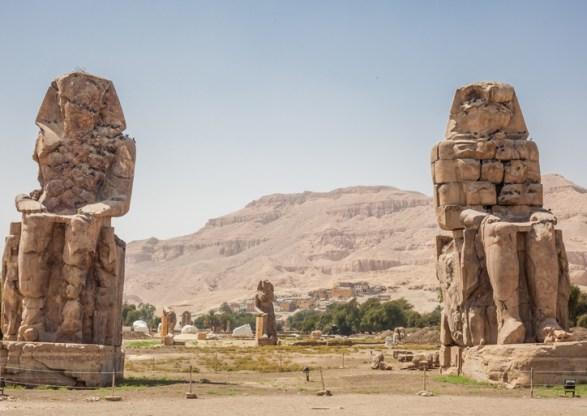 Moradi Studios Photography Egypt Travel Tips