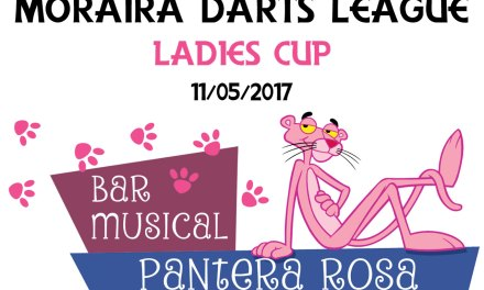 Thursday May 11th Ladies Cup in Teulada