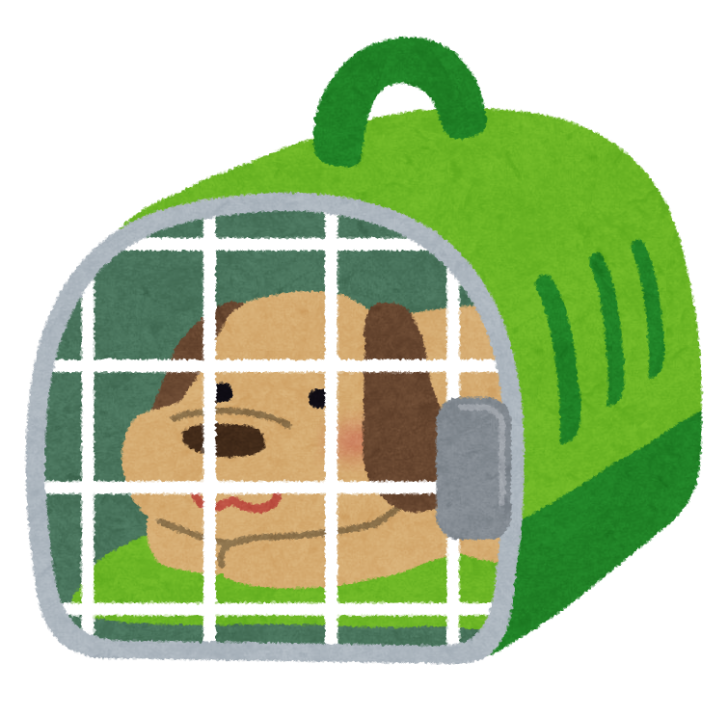 pet_carry_cage_dog