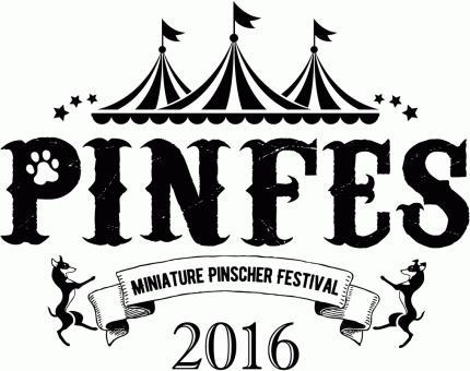 同一犬種のオフ会やイベントが熱い!ピンフェス2016