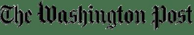 The Washington Post (logo)