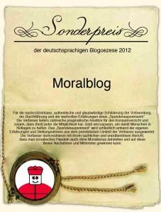 sonderpreis2012_Moralblog