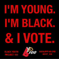 young-black-vote