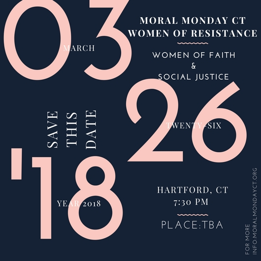 MMCT WOR Faith and Struggle Save the Date