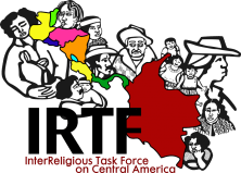 IRTF color logo 740 x 540 - white behind people only