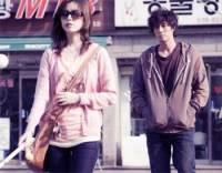 Blind Girl Story - Short Sad Emotional Love Stories in English
