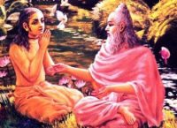 Surdas Story - Best Moral Stories for Kids abt Overcome Your Weakness Stories
