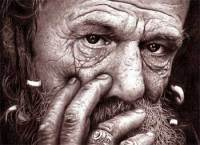 Old People Wisdom Stories - True Wealth Best Moral Stories for Students