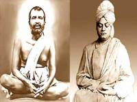 Swami Vivekananda Stories - Swamiji Attained Enlightenment Story in Eng