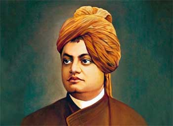 Swami Vivekananda Motivational Stories - Face Your Problem Short Story
