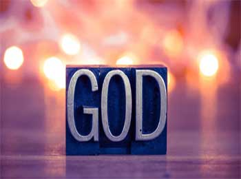 God Stories in English - Does God Exist Interesting Explaination Short Stories