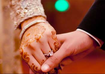 Husband Wife Love Story Beautiful Heart Touching Story For Couples
