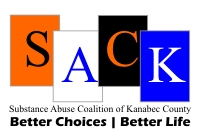 Substance-Abuse-Coalition-Kanabec