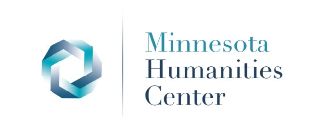 mn-humanities-center