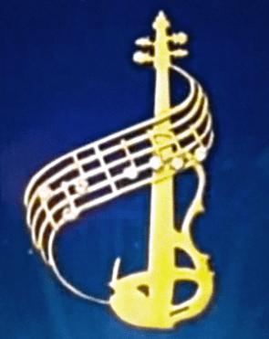 MBB emblem 20130727 00.04 (2)