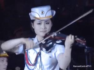 Kim Una 김은하 42.13
