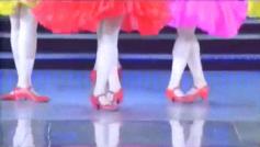 WJS dancers 20170710 43.16