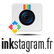 Imprimer ses photos Instagram