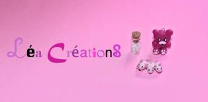 Lea Création