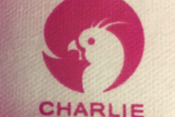 Un Brunch Américain au Charlie Birdy
