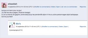 Capture d'écran 2013-09-16 à 13.02.54