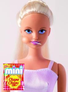 Le flop du Barbie Factoty Bar