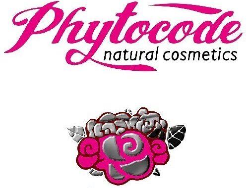 Mon test des soins naturels Phytocode à la Rose