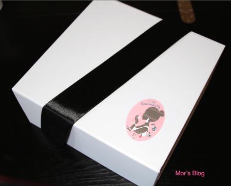 ABC Box Mor's Blog