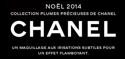 Chanel - Plumes Precieuses Mor&mors 3