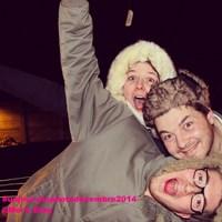 Morandmors Blog 26