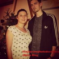 Morandmors Blog 30