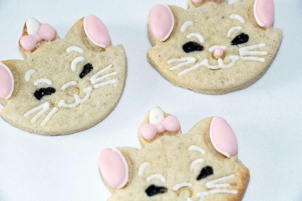 Coneycookies-Morandmors12