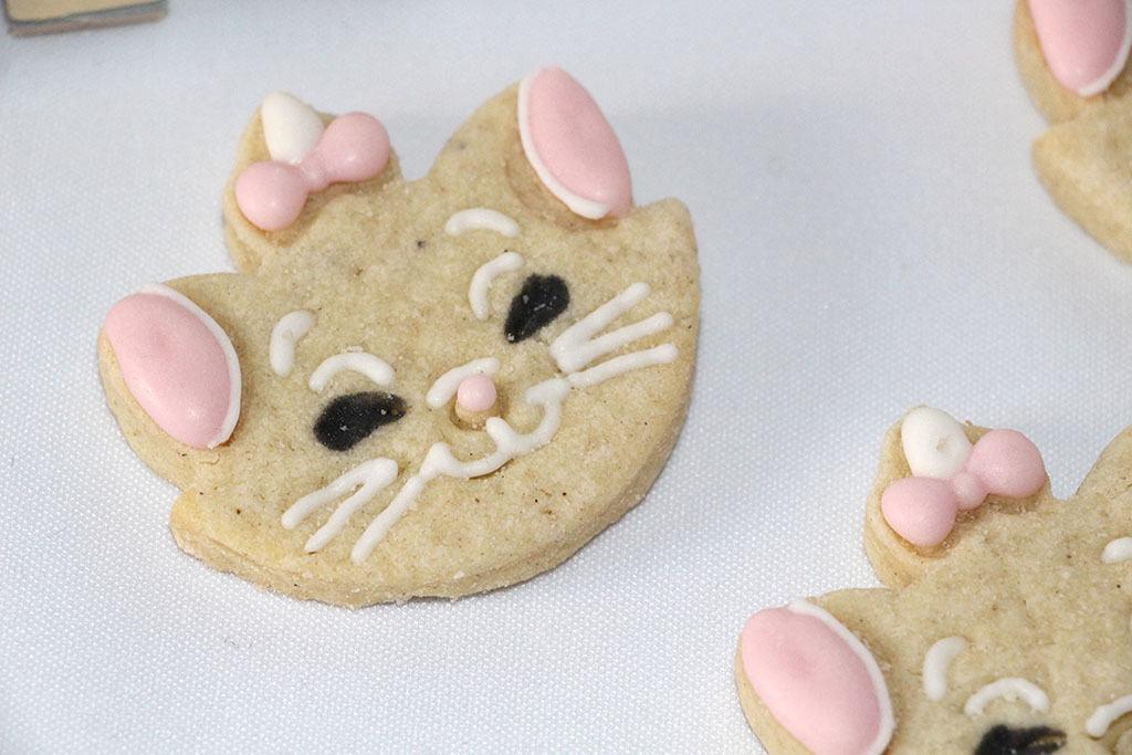 Coneycookies-Morandmors6