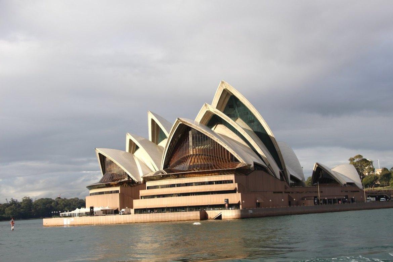 Australie-sydney_morsblog 34
