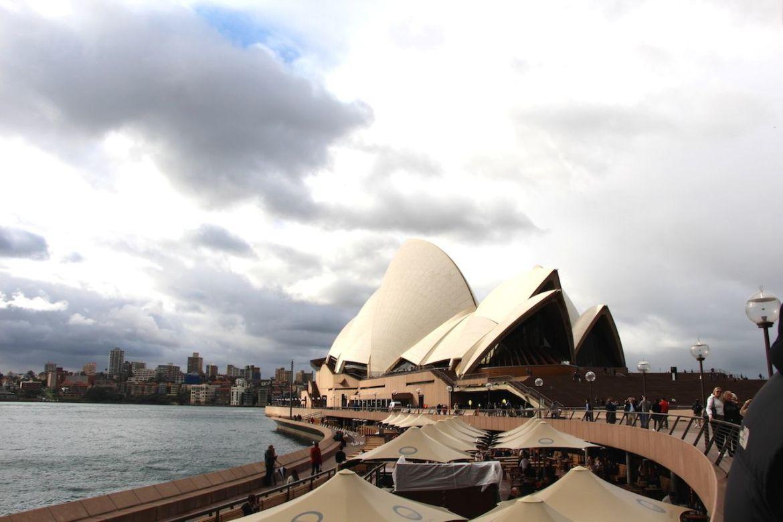 Australie-sydney_morsblog 4
