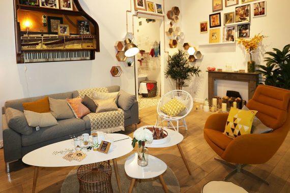 ZODIO Gennevilliers : Un magasin pour la maison