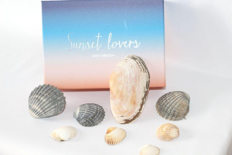 SunsetloverBirchbox_Mors1