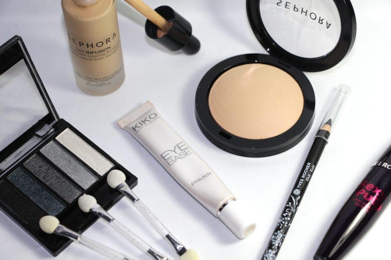 Makeup50euros_morsblog2