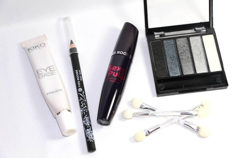 Makeup50euros_morsblog9