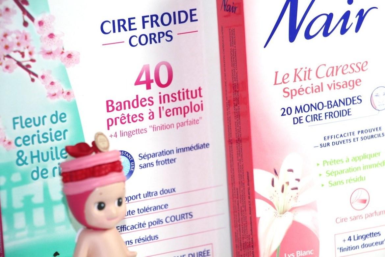Naircirefroidecorps_morsblog 17